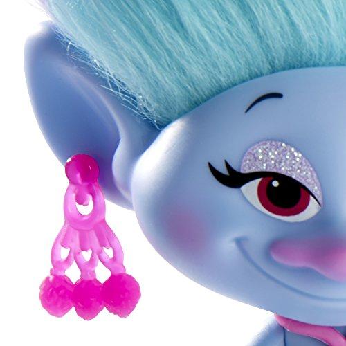 Trolls-Set-de-diseo-Saten-y-Chanelle-Hasbro-B6563EU4