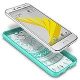 HTC Bolt Clear Case, HTC 10 Evo Case, CoverON