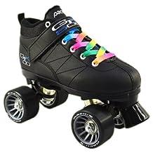Mach5 GTX 500 Roller Skate Rainbow Laces