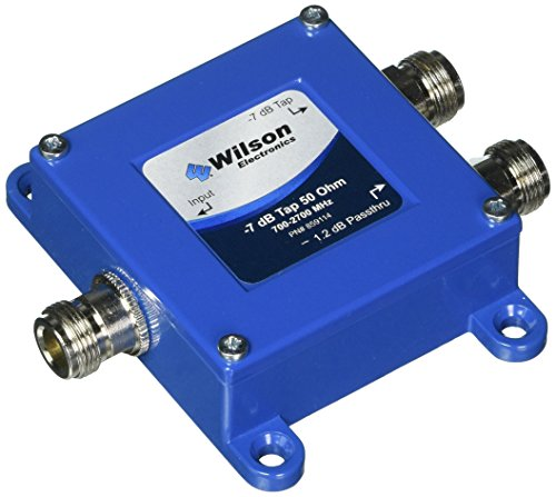 WILSON ELECTRONICS Signal Booster for Universal - 859114