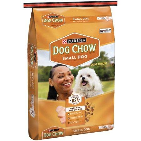 purina-dog-chow-small-dog-dog-food-16-lb-pack-of-1