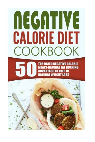 20 20 diet book recipes - 6