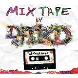 タケダ先輩の秘蔵ミックステープ by伝説のタケダ先輩 a.k.a DJ TKD