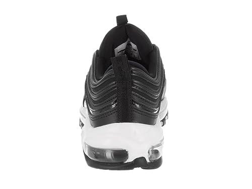 a95ee3b5595aa ... nero blu zj9skb47 prezzo completo f1ff8 56367  cheap nike scarpe donna  w air max 97 prm 917646 amazon.es zapatos y complementos