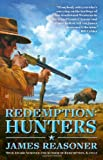 img - for Redemption: Hunters book / textbook / text book