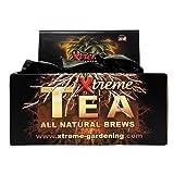 Xtreme Gardening Tea Brews 80 gm (5 Gal) 2 Pack 20/ct Display