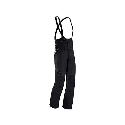 262580f166 Amazon.com : Arc'teryx Theta SV Bib - Men's : Clothing