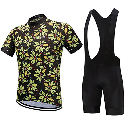 Cycling Jersey ALE Summer Style MTB Bike Short Sleeve Bicycle Clothes Set