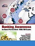 Banking Awareness for SBI/IBPS Bank Clerk/PO/SO/RRB & RBI exams