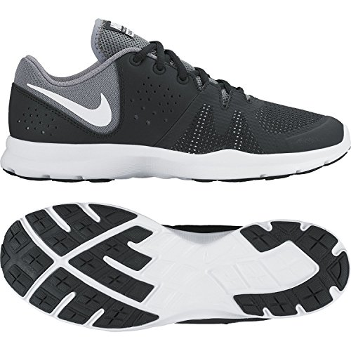 Nike Women's Core Motion TR 3 Mesh Cross Trainer