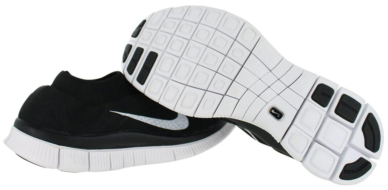 Femmes Nike Libres 5 0 2013 Ford