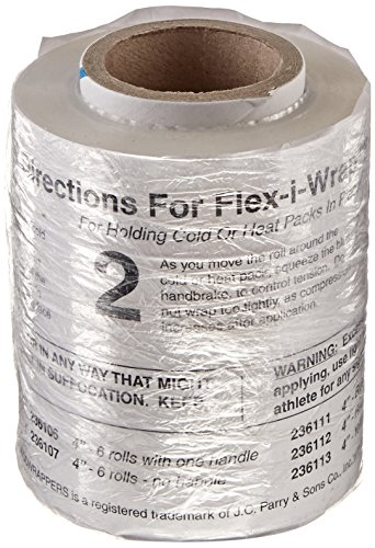 cramer-flex-i-wrap-self-stick-plastic-saran-wrap-for-wrapping-ice-bags-plastic-wrap-for-athletic-tra