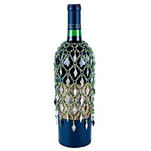 You searched for: empty wine bottles! Etsy is the home to thousands of handmade, vintage, and one-of-a-kind products and gifts related to your search. No matter what you're looking for or where you are in the world, our global marketplace of sellers can help you find unique and affordable options. Let's get started!