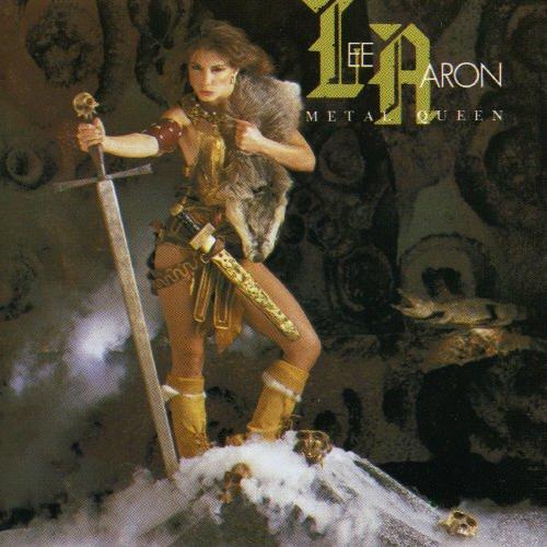 Lee Aaron-Metal Queen-(841-674-2)-Reissue-CD-FLAC-1989-RUiL Download