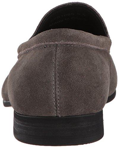 Zanzara Herren Zanzara Sneaker Severn Herren Sneaker Grey Severn Haqta