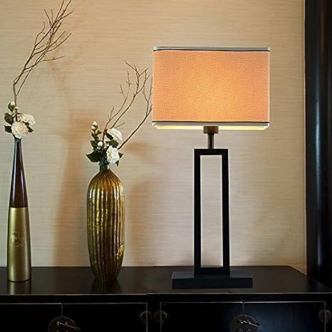 Lampadaire oriental moderne pour le salon lampadaire étude ...