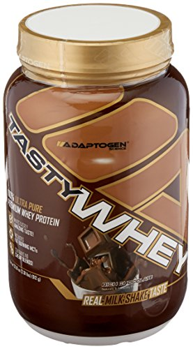 Adaptogen Sciences Tasty Chocolate Pound product image