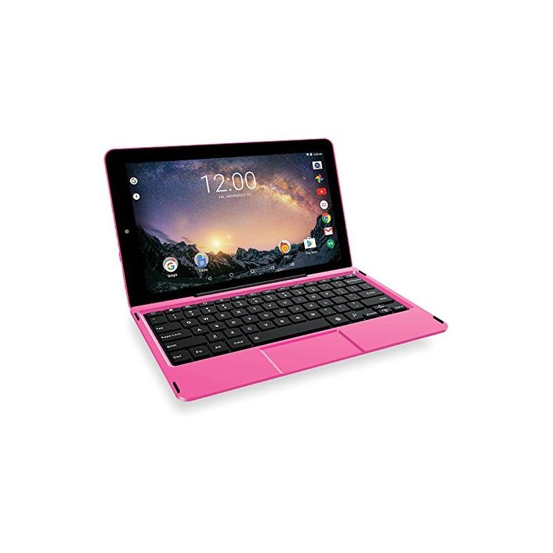 2018-rca-galileo-pro-2-in-1-115-touchscreen