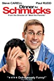 Dinner for Schmucks: more info