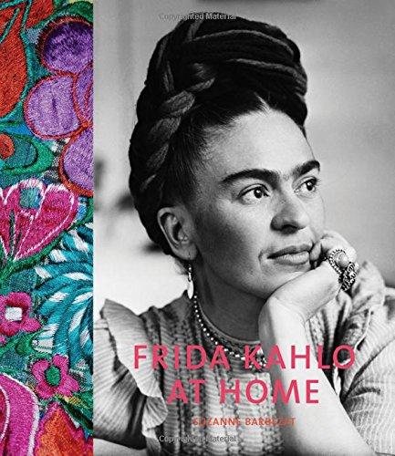 Frida watch movie