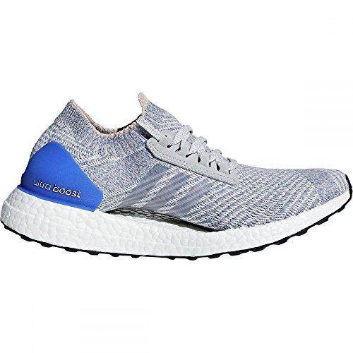 (アディダス) Adidas レディース ランニング?ウォーキング シューズ?靴 Ultraboost X Running Shoe [並行輸入品]