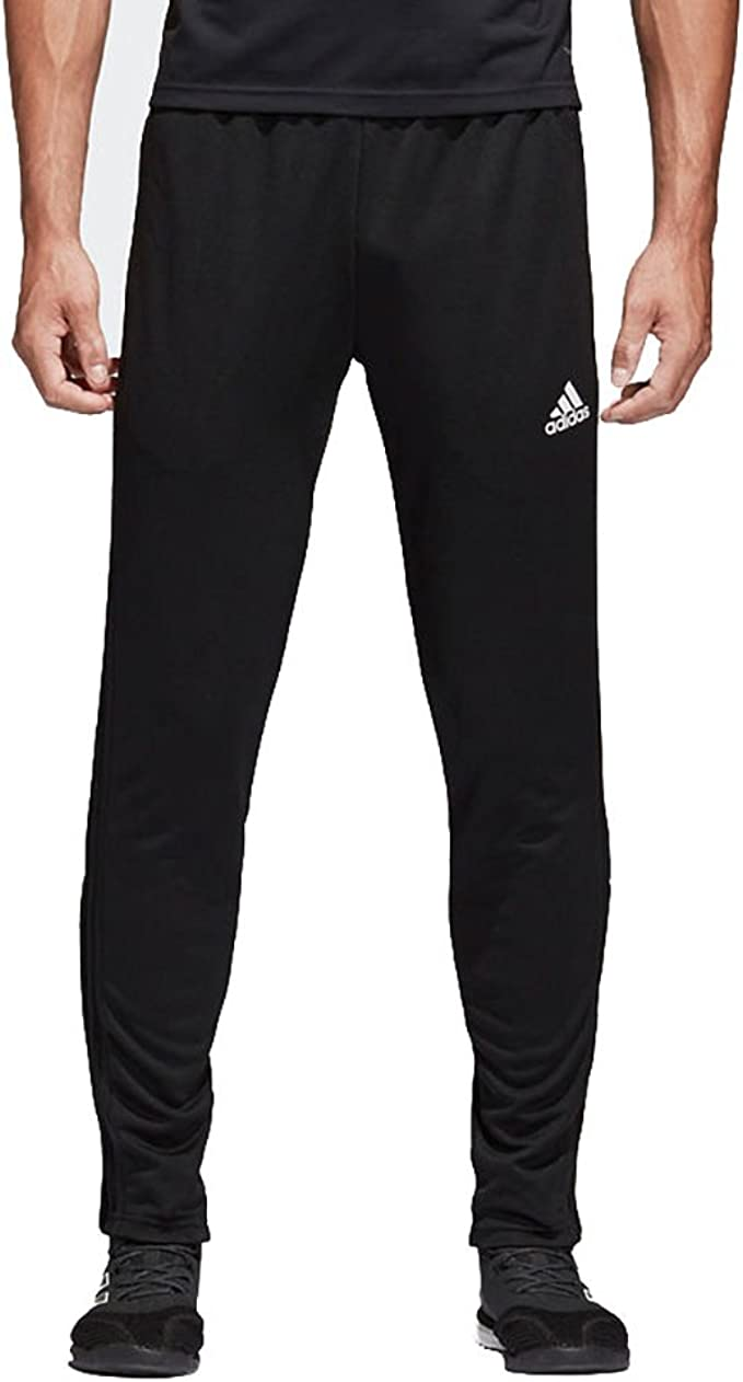 adidas Herren Sport Trousers Con18 Tr PNT