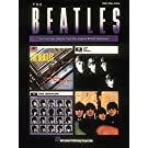The Beatles - The First Four Albums