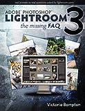 Adobe Lightroom 3, Victoria Bampton, 0956003044
