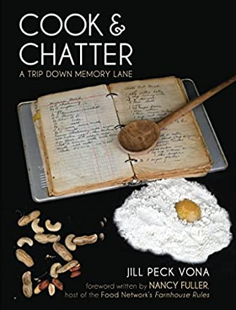 Cook & Chatter