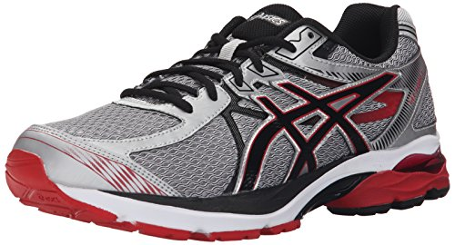 asics-mens-gel-flux-3-running-shoe-silver-onyx-racing-red-105-m-us