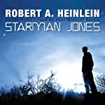 Starman Jones  | Robert A. Heinlein