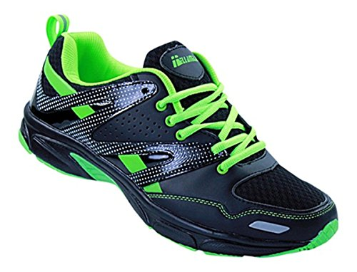 240 Neon Art Sneaker Sportschuhe Turnschuhe Schuhe Herren Neu 8pTRPSqT