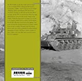 M24 Chaffee, Vol. 2: Chaffee-Based Vehicle Variants
