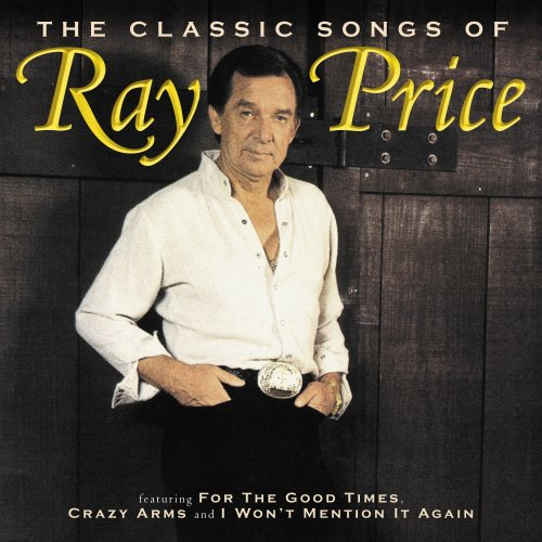 The Classic Ranking TOP14 Manufacturer direct delivery Songs of Price Ray
