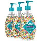Vagisil OMV! All-Day Fresh Intimate Feminine Wash