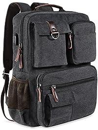 Good Backpacks For High School Guys | Crazy Backpacks