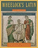 [By Frederic M. Wheelock ] Wheelock's Latin, 7th