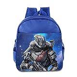 ^GinaR^ Destiny8 Cool Children's Bags