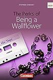 Cornelsen Senior English Library - Literatur: The Perks of Being a Wallflower