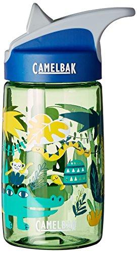 camelbak-eddy-kids-water-bottle-jungle-animals-4-l
