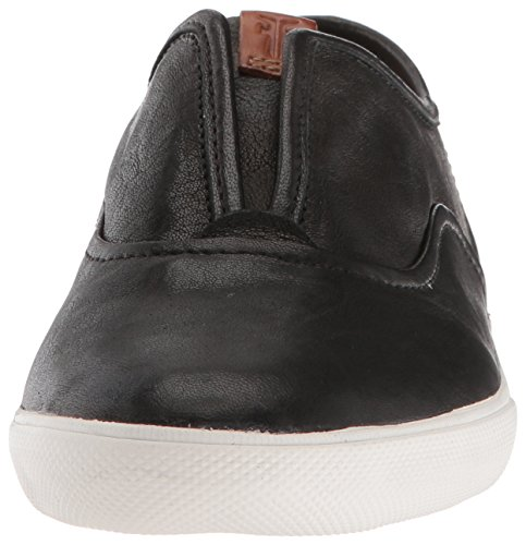 On CVO Maya FRYE Black Sneaker Slip Womens FRYE Womens qwzYI