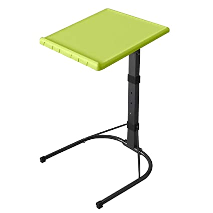 Pliante Ordinateur Portable Portable Table MSF Table Pliable qUjzGMVLSp