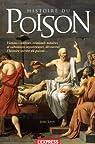 Histoire du poison par Levy