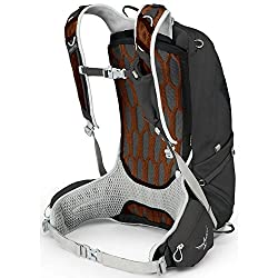 Osprey Packs Talon 22 Hiking Backpack