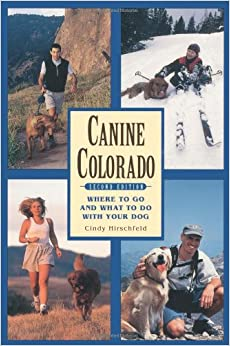 ##UPDATED## Canine Colorado, 2nd Edition: Where To Go And What To Do With Your Dog. Services press Solar multiple Splat Oktober range