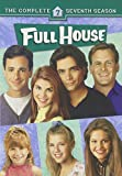 Full House: Season 7
