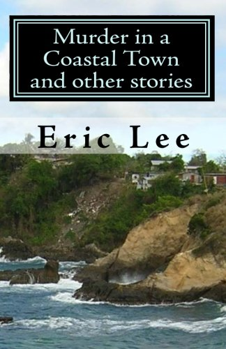 Murder in a Coastal Town and other stories PDF