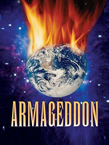 Armageddon -