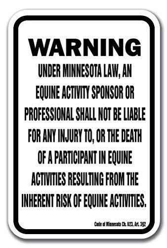 (Charlotte940 Minnesota Equine 10