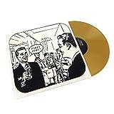 Phish: Party Time (180g, Colored Vinyl) Vinyl LP